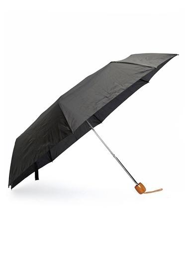 Divarese Şemsiye Siyah